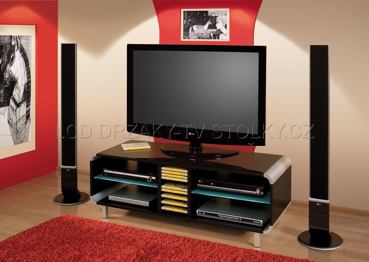 TV stolek Primus