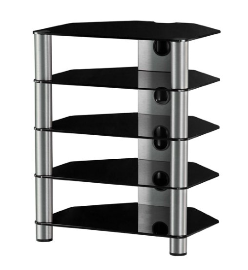 Hifi stolek Sonorous RX2150 (výběr barev)